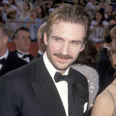 <p>Ralph Fiennes</p>