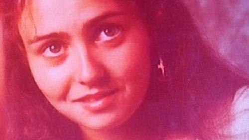 An audiotape of Shirley Lynette Ledford being raped, tortured and murdered, horrified jurors.