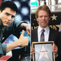 Producer Jerry Bruckheimer on convincing Tom Cruise to star in Top Gun
