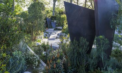 "The Telegraph Garden, designed by&nbsp;<a href=""http://www.andysturgeon.com/"" target=""_blank"">Andy Sturgeon</a>"