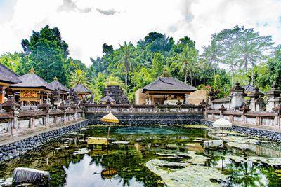 <strong>2. Denpasar, Indonesia</strong>