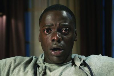 1. Get Out (2017)