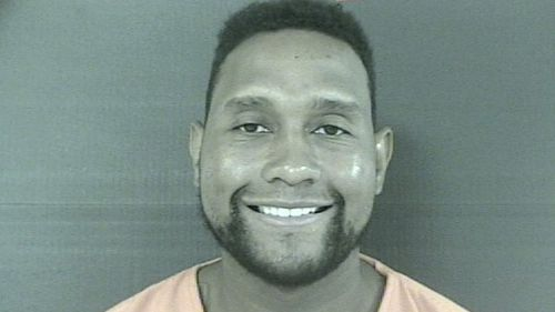 Man featured on reality TV show charged in nephew's killing