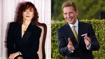 At the centre of the church's greatest mystery is Shelly Miscavige – the wife of leader David Miscavige – who has not been seen publicly for more than 13 years.