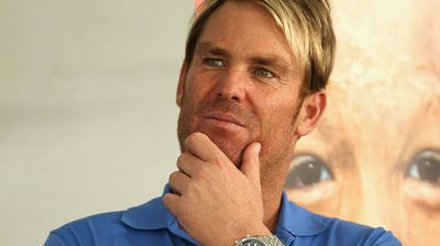 "<p>Where do you start with Shane Warne? </p><p>  The colourful cricketing legend career was often blighted by sex scandals and affairs-gone-public. </p><p>  Warne was outed for steamy phone call exchanges with British nurse Donna Wright in 2000 and 'sexts' with fellow Brit Kerrie Collimore in 2005, all the while maintaining an off-again-on-again marriage with Simone Callaghan, the mother of his three children. </p><p>  It was Warne's indiscretion in 2007 which really took the cake. </p><p>  Warne reportedly wrote text telling a lover ""the back door is open"" - then accidentally sent it to Callaghan. </p><p>  ""Hey beautiful, I'm just talking to my kids, the back door's open,"" the text reportedly read. </p><p> Callaghan is said to have replied soon after, ""you loser, you sent the message to the wrong person."" </p><p>  The marriage was called off in 2010, seemingly for good. </p><p></p>"
