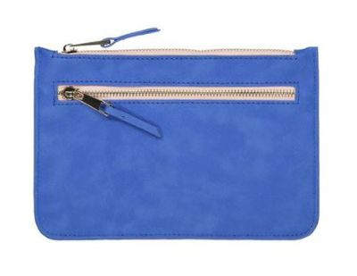 "<a href=""http://cottonon.com/AU/queens-clutch-purse/418553-05.html?dwvar_418553-05_color=418553-05&amp;cgid=womens-allthesmallthings#start=18"" target=""_blank"">Cotton On Queen's Clutch Purse, $14.95.</a>"