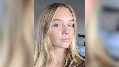 New Zealand teenager Willow Stone accident organ donation model