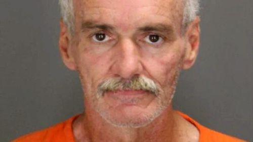 Jeffery Bernard Morris will face trial for Suzie Zhao's murder.