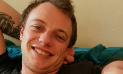WA man jailed for fatal attack on stranger