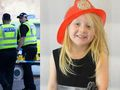 Alesha MacPhail: Six-year-old girl suffered 117 'catastrophic' injuries, murder trial told