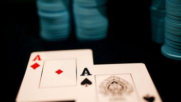 Illegal online casinos will be blocked following man's death