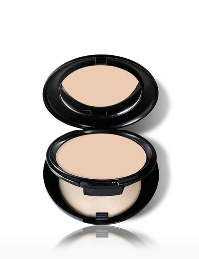 Cover FX Pressed Mineral Foundation, $57.