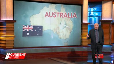 Dr Phil 'caused a lot of damage': Humiliating TV ordeal for Aussie family