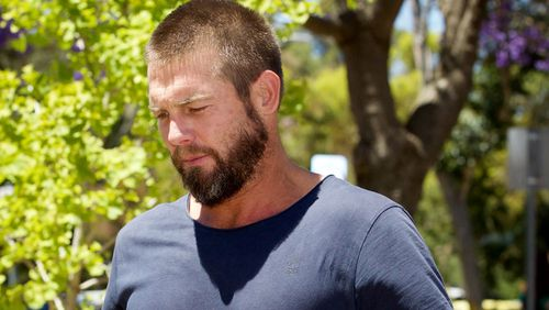 Ben Cousins will refuse AFL's offer to pay for rehab: friends