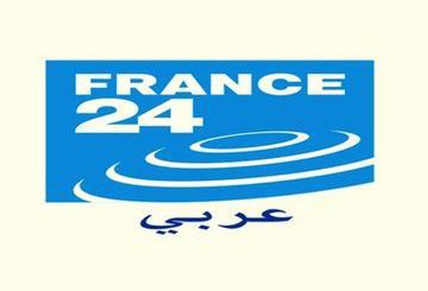 Arabic News F24