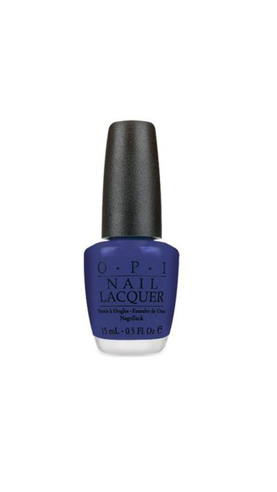 """<a href=""""http://www.adorebeauty.com.au/nail-polish/opi-nail-lacquer-brights-collection-16.html"""" target=""""_blank"""">Nail Lacquer in Dating A Royal, $19.95, OPI</a>"""