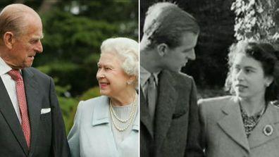 The Queen Elizabeth II family nickname revealed - 9Honey