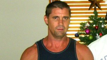 Jason John Vance has not been seen since he walked into a Queensland forest in October, 2013.