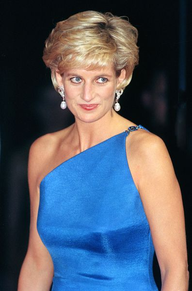 Princess Diana birthday – her best moments in Australia on royal tour