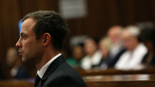Pistorius trial concludes after five months of deliberations