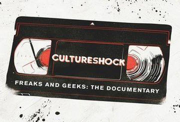 Cultureshock
