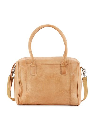 """<a href=""""http://www.neimanmarcus.com/en-au/Day-Mood-Yuma-Leather-Satchel-Bag-W-Cosmetics-Pouch-Camel/prod188960006/p.prod?icid=&amp;searchType=MAIN&amp;rte=%2Fsearch.jsp%3Ffrom%3DbrSearch%26request_type%3Dsearch%26search_type%3Dkeyword%26q%3Dmakeup+bag&amp;eItemId=prod188960006&amp;cmCat=search&amp;tc=82&amp;currentItemCount=25&amp;q=makeup+bag&amp;searchURL=/en-au/search.jsp%3Ffrom%3DbrSearch%26start%3D0%26rows%3D30%26q%3Dmakeup+bag%26l%3Dmakeup+bag%26request_type%3Dsearch%26search_type%3Dkeyword"""" target=""""_blank"""">Day &amp; Mood Yuma Leather Satchel Bag W/Cosmetics Pouch inCamel, $616.30</a>."""