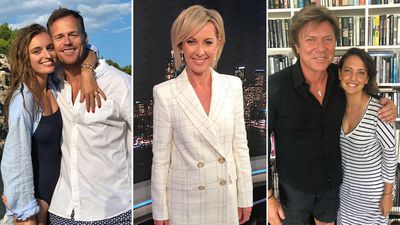 The new-look 'TODAY' Show in 2019