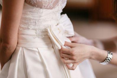 2019 wedding trends