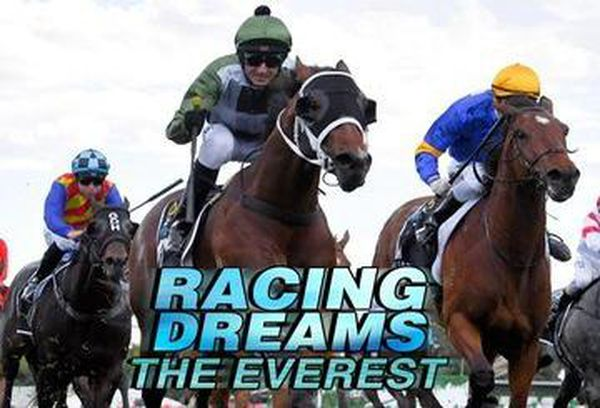 Racing Dreams: The Everest