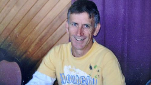 NSW double murderer gets 42-year sentence