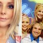 Former Hi-5 star Charli Robinson reveals skin cancer scare amid first pregnancy