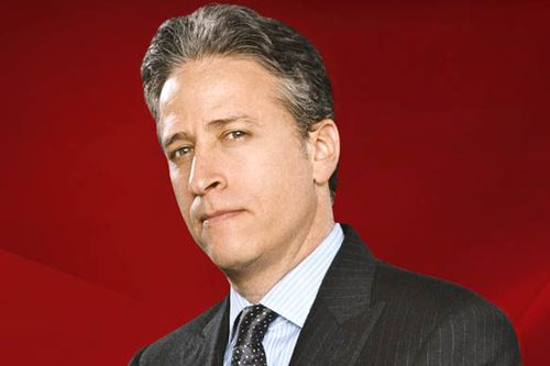 Host Jon Stewart to leave The Daily Show after 16 years