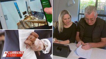 Melbourne house sale plummets $200,000 after auctioneer mistake
