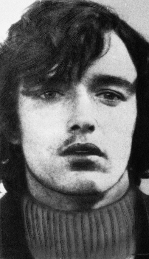 David McGreavy murdered the Urry children in 1973 while babysitting. The now 67-year-old is being paroled at Christmas.