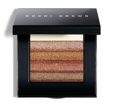 "<a href=""http://www.bobbibrown.com.au/product/14022/8219/makeup/face-and-cheek/shimmer-brick/bronze-shimmer-brick/award-winner"" target=""_blank"" draggable=""false"">Bobbi Brown Shimmer Brick in Bronze, $75.00</a>"