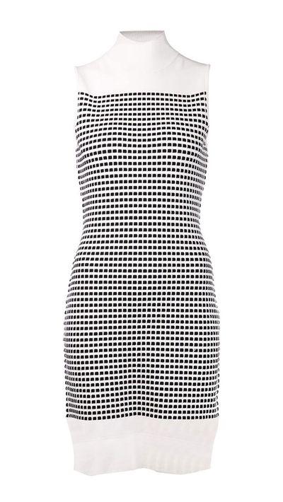 "<a href=""http://www.farfetch.com/au/shopping/women/opening-ceremony-turtleneck-dress-item-10840322.aspx?storeid=9057&ffref=lp_3_1_"">Turtleneck Dress, $409.97, Opening Ceremony</a>"