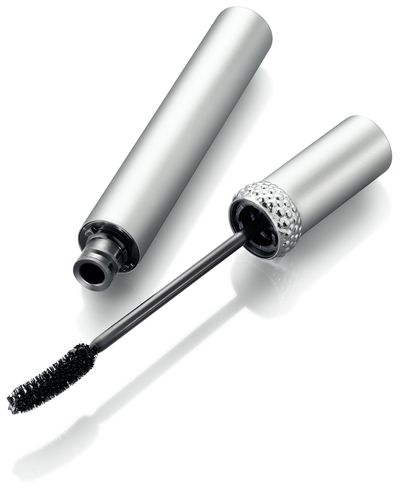 <p><b><b>Mascaras for p</b><b>rotecting</b><br></b></p>