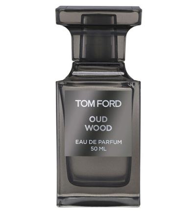 "<a href=""http://shop.davidjones.com.au/djs/en/davidjones/oud-wood-eau-de-parfum-50ml"" target=""_blank"">Tom Ford Oud Wood Eau de Parfum 50ml, $340</a>"