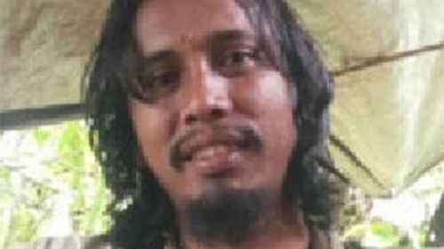 Indonesia's most wanted Islamist militant killed