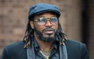 NSW Supreme Court sides with Chris Gayle in defamation ruling