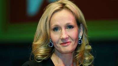 "<p>Harry Potter author J.K. Rowling tweeted ""Goodbye, UK"". </p> <p>""I don't think I've ever wanted magic more."" </p> <p>Earlier, Rowling had likened the Leave campaign to Donald Trump's ""crude"" 'Make America Great Again' calls, in a post on her website.</p> <p>""So why bother building these ambitious alliances and communities? Because they protect and empower us, because they enable bigger and better achievements than we can manage alone,"" she wrote.</p> <p>(AAP)</p>"