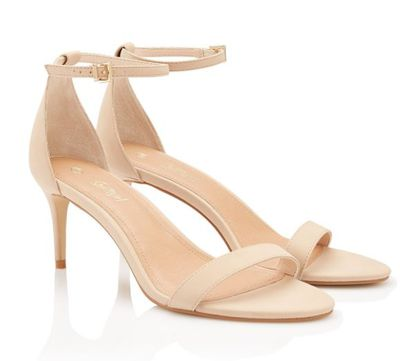 "<p><a href=""https://www.sportsgirl.com.au/shoes/flats/addison-simple-heel-nude"" target=""_blank"" draggable=""false"">Sportsgirl Addison Simple Heel in Nude, $59.95</a></p>"
