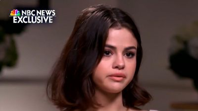 A 21-year-old woman has been charged with hacking Selena Gomez's email and social media