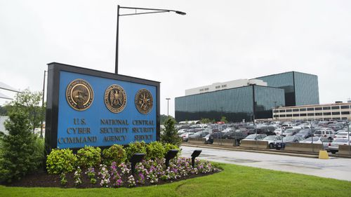 US appeals court rules NSA's bulk data collection is illegal