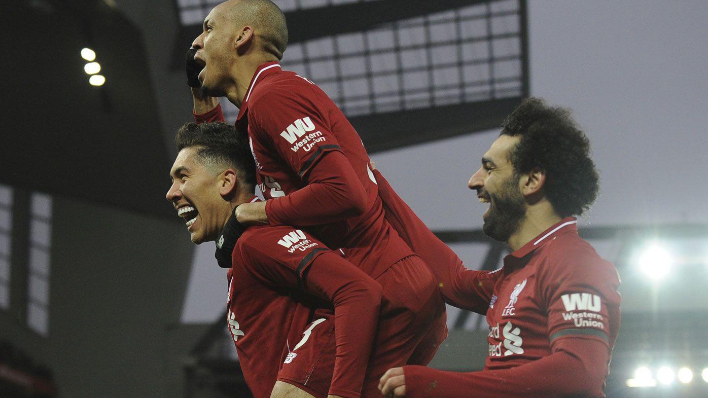 Reds-4-3