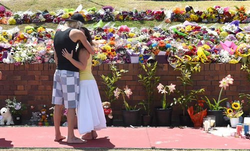 In total 37 witnesses will be called to the inquest which is expected to run for four weeks. Picture: AAP