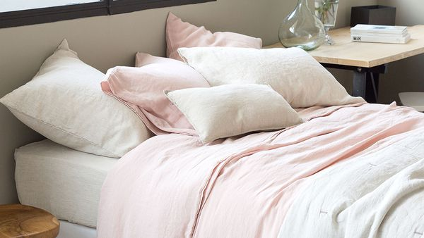 Zara Home Online Launches In Australia 9homes
