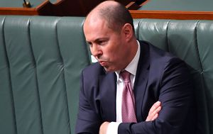 Coronavirus live updates: Treasurer Josh Frydenberg says Australia is in a recession; Call for Canberra's restrictions to wind back faster; WA records one new case of COVID-19, zero in NSW; Flights from $99 to the Whitsundays