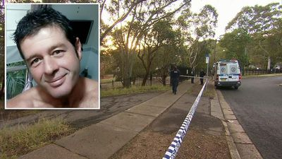 'Watch yourself or die': Alleged Newcastle rapist threatened in jail