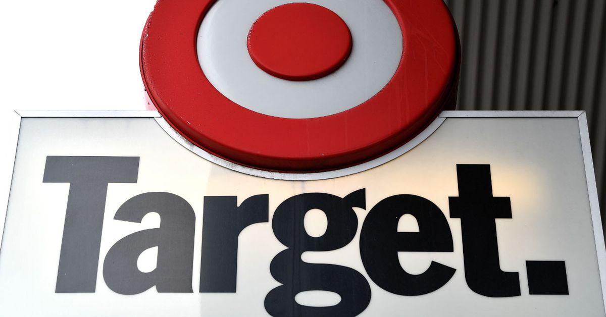 Full list of the Target stores closing rebranding as Kmart – 9News